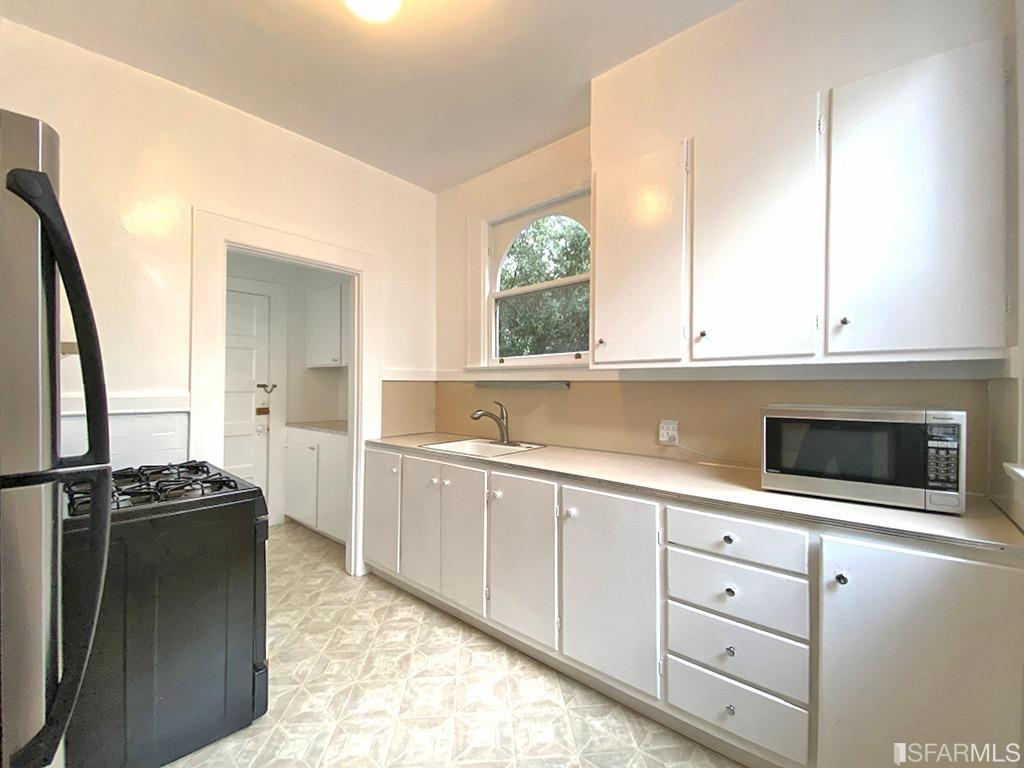Listing 421519929 : 2785-2795  Green Street, San Francisco, CA, 94123  (photo 14)