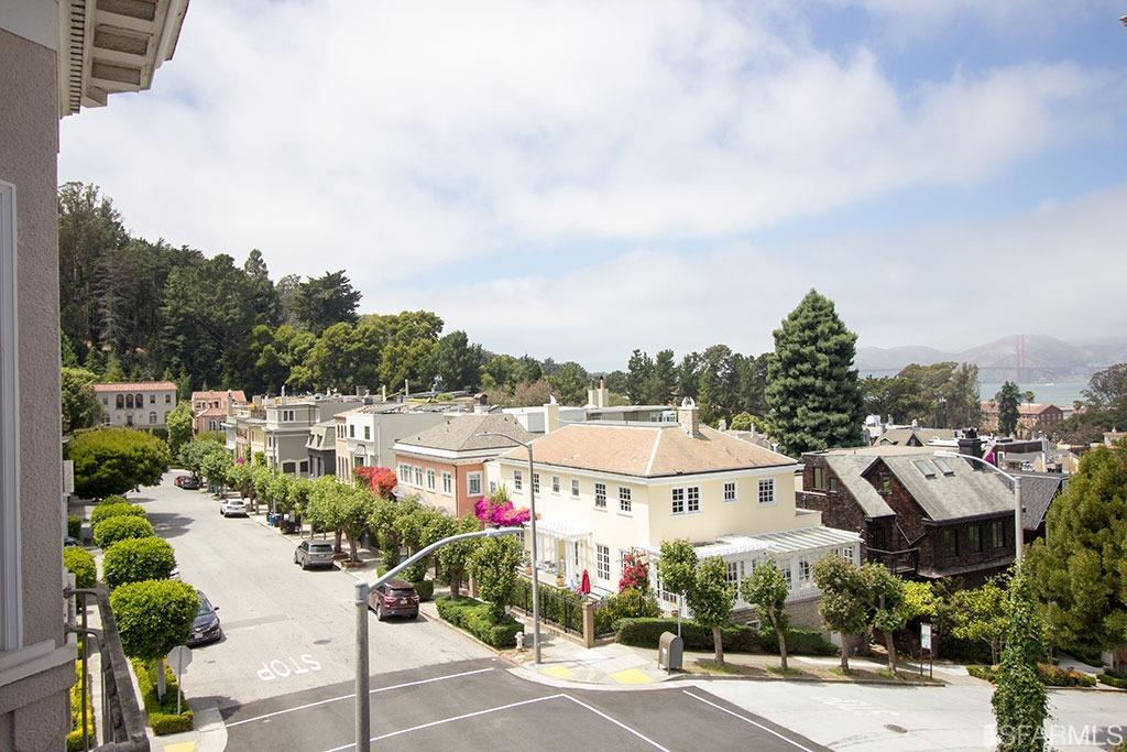 Listing 421519929 : 2785-2795  Green Street, San Francisco, CA, 94123  (photo 45)