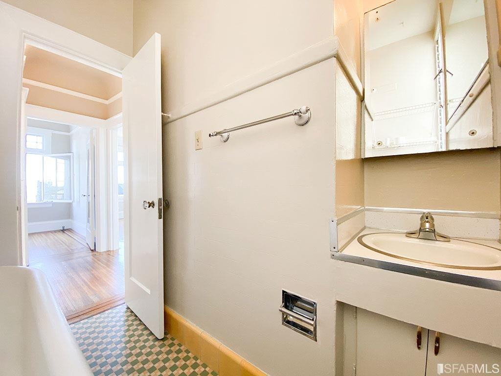 Listing 421519929 : 2785-2795  Green Street, San Francisco, CA, 94123  (photo 18)