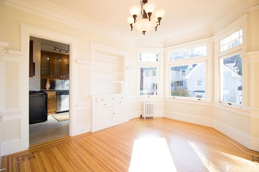 Listing 421519929 : 2785-2795  Green Street, San Francisco, CA, 94123  (photo 6)