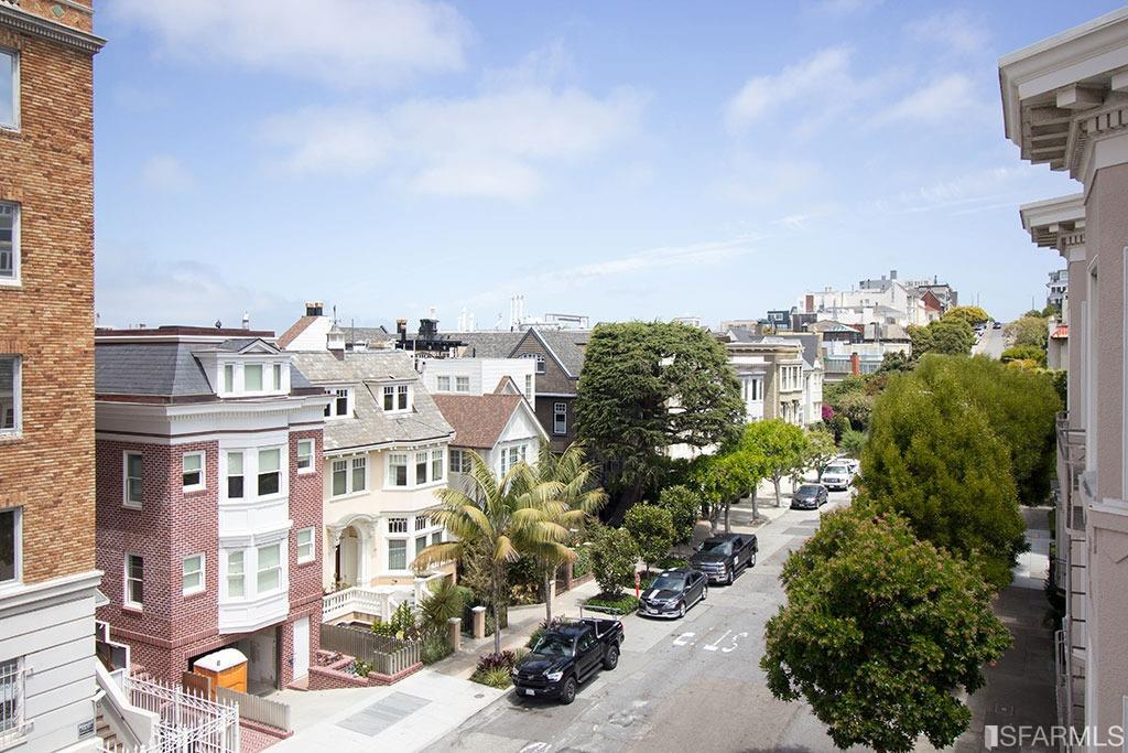 Listing 421519929 : 2785-2795  Green Street, San Francisco, CA, 94123  (photo 46)