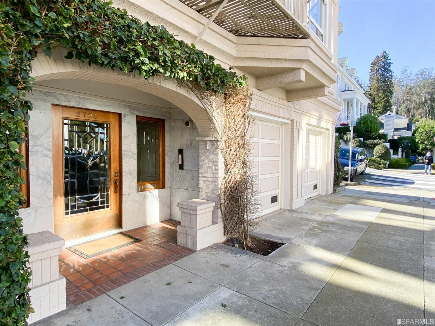 Listing 421519929 : 2785-2795  Green Street, San Francisco, CA, 94123  (photo 2)