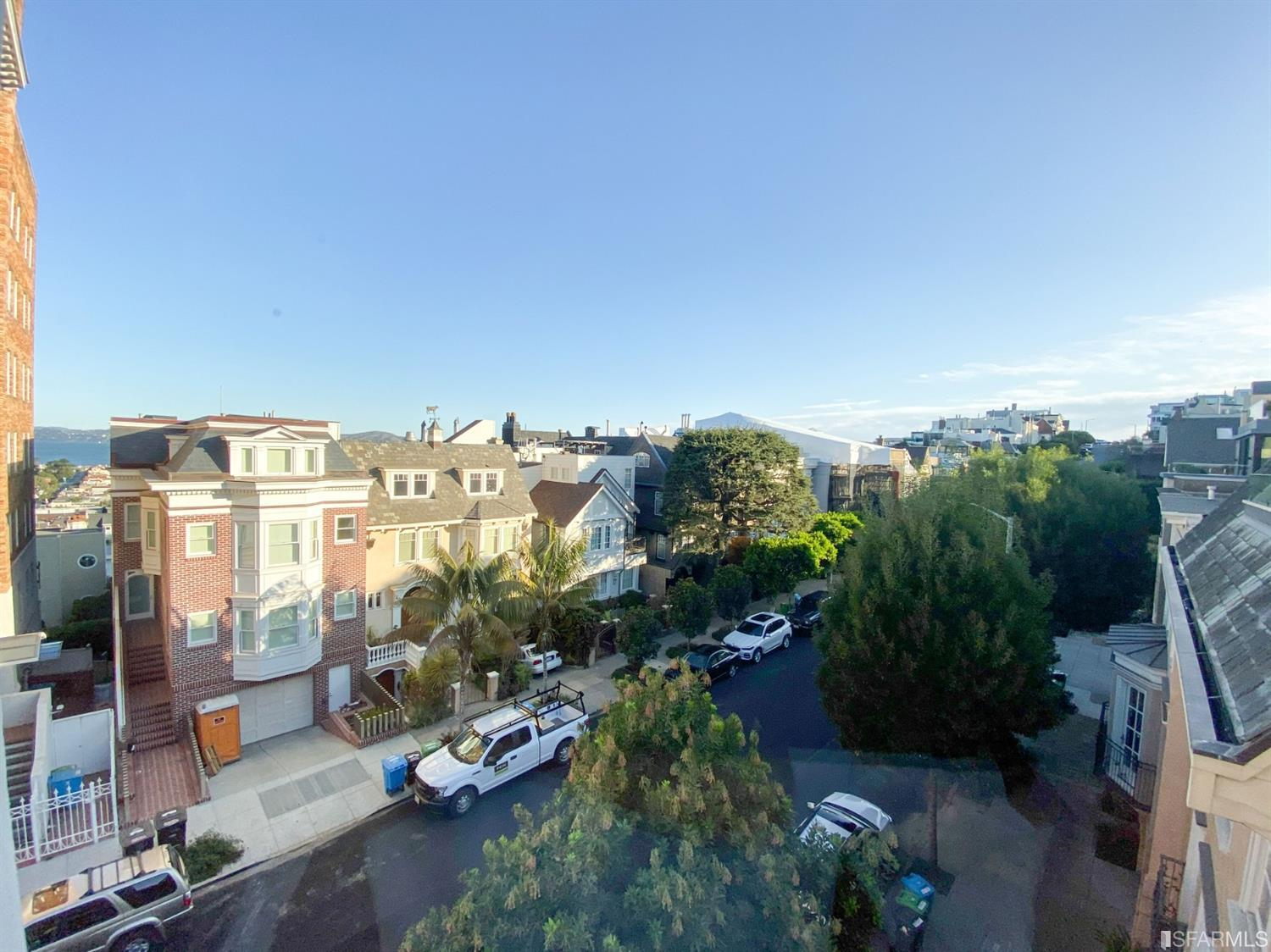 Listing 421519929 : 2785-2795  Green Street, San Francisco, CA, 94123  (photo 44)