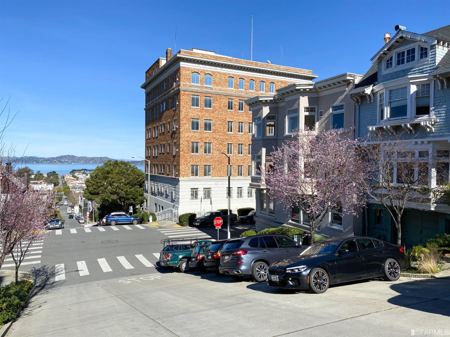 Listing 421519929 : 2785-2795  Green Street, San Francisco, CA, 94123  (photo 48)