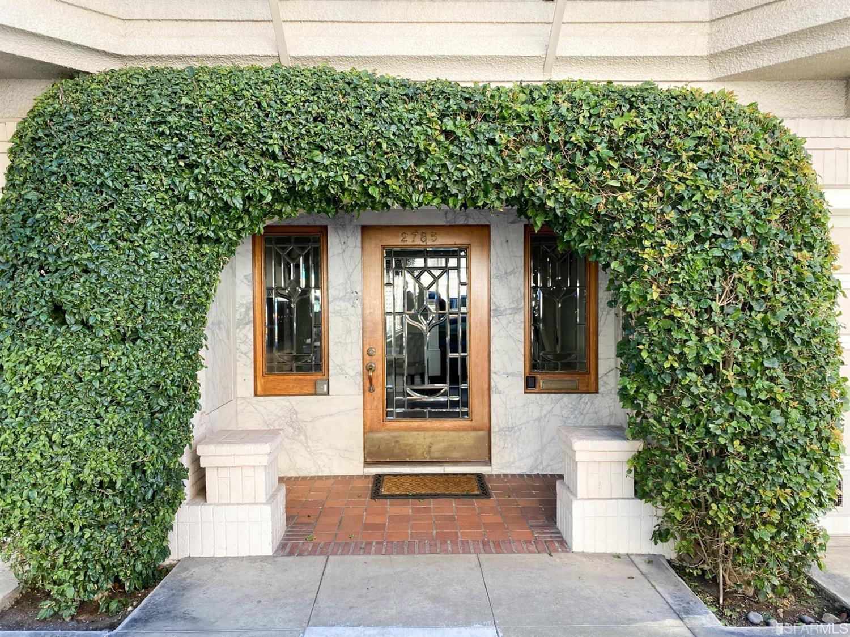 Listing 421519929 : 2785-2795  Green Street, San Francisco, CA, 94123  (photo 51)