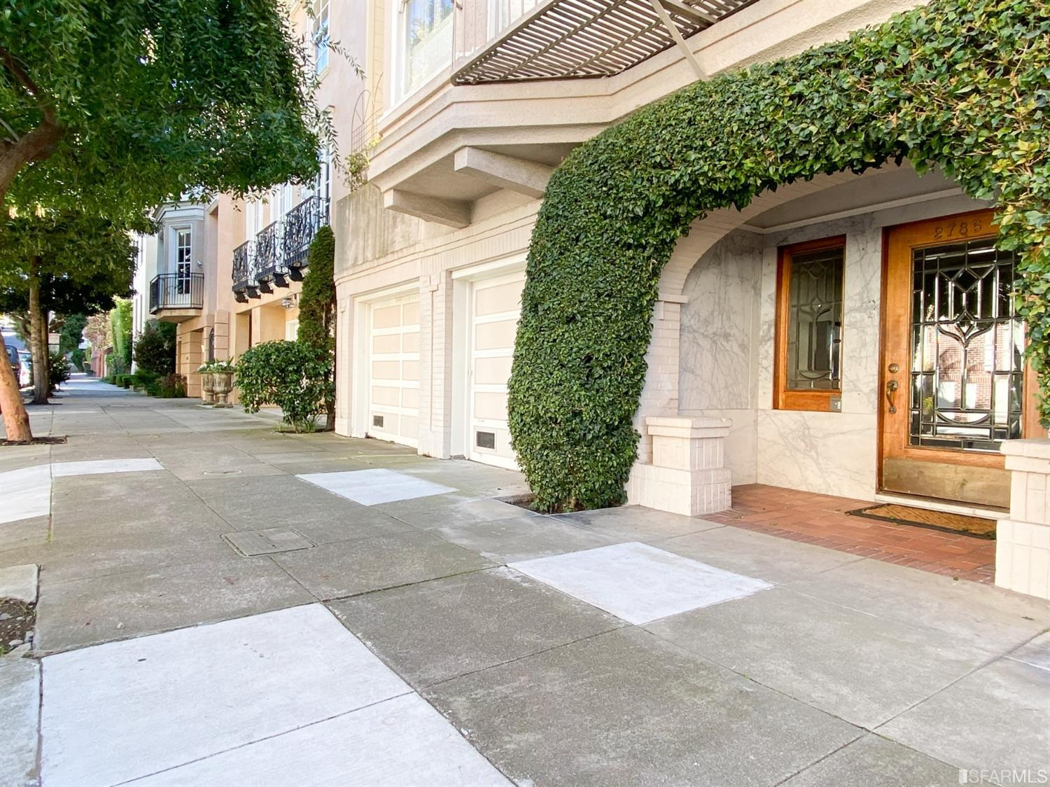 Listing 421519929 : 2785-2795  Green Street, San Francisco, CA, 94123  (photo 53)