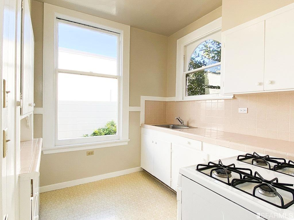 Listing 421519929 : 2785-2795  Green Street, San Francisco, CA, 94123  (photo 13)