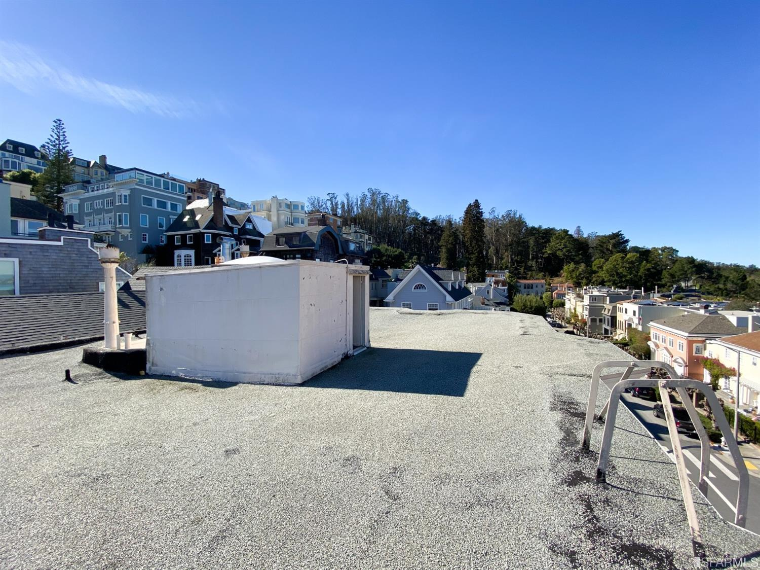 Listing 421519929 : 2785-2795  Green Street, San Francisco, CA, 94123  (photo 34)