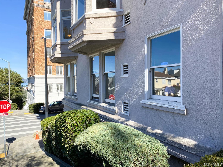 Listing 421519929 : 2785-2795  Green Street, San Francisco, CA, 94123  (photo 56)