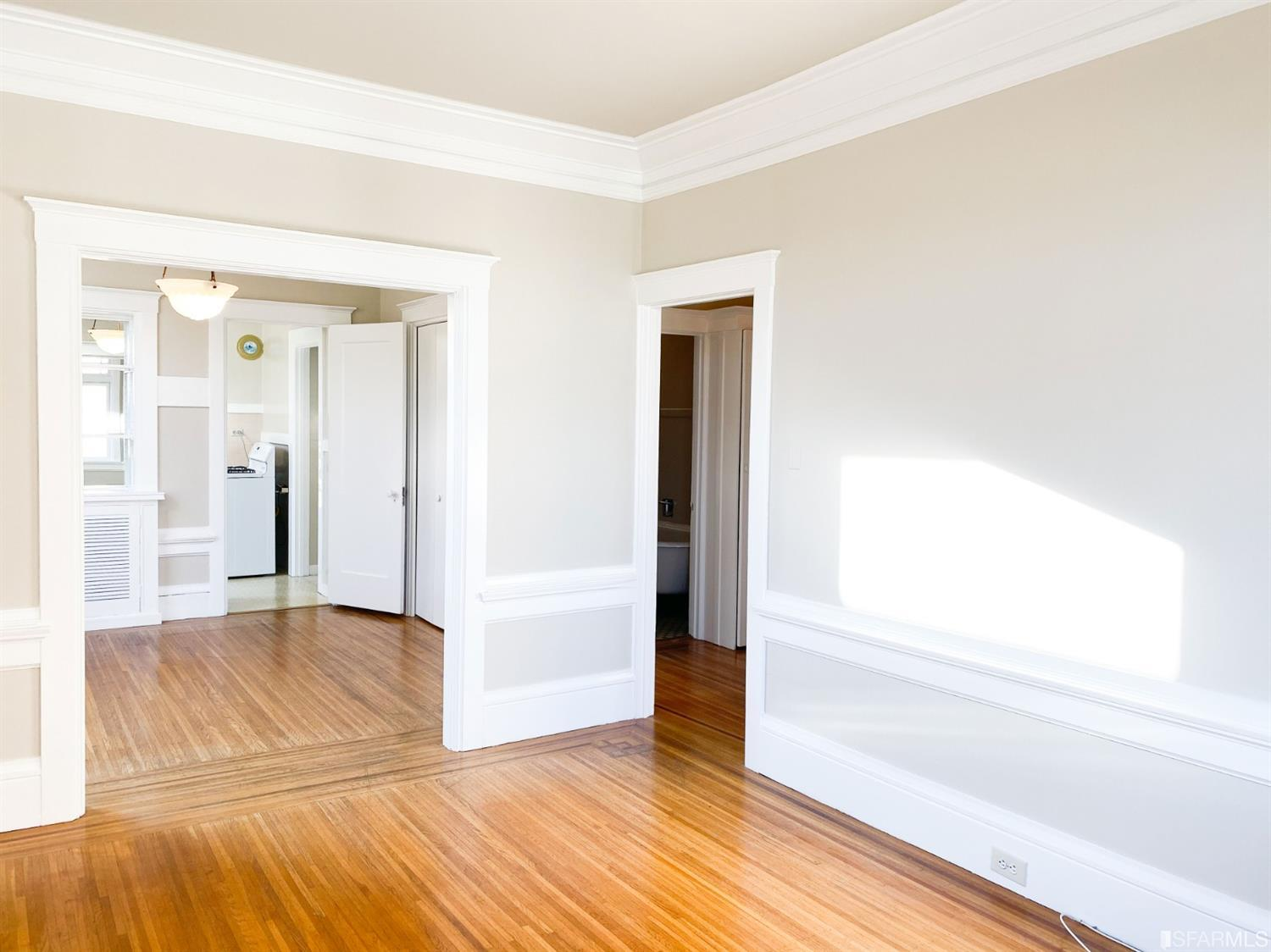 Listing 421519929 : 2785-2795  Green Street, San Francisco, CA, 94123  (photo 8)