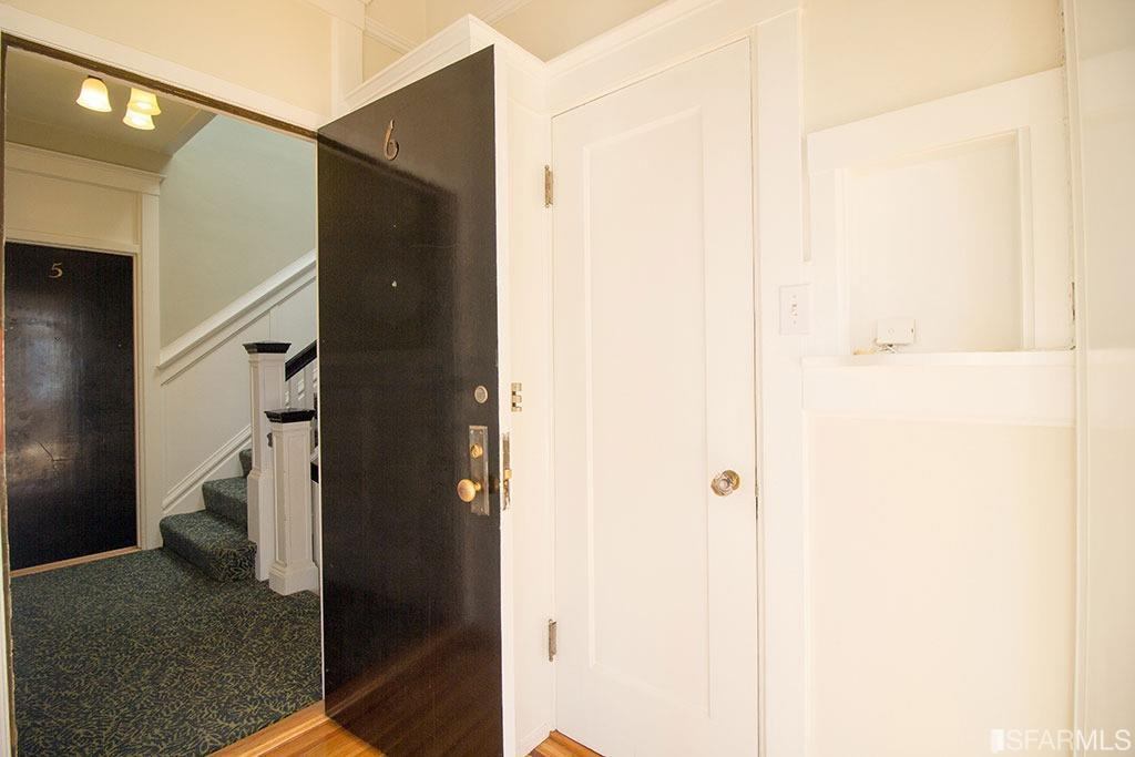 Listing 421519929 : 2785-2795  Green Street, San Francisco, CA, 94123  (photo 21)