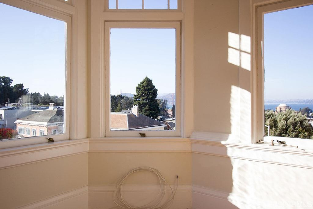 Listing 421519929 : 2785-2795  Green Street, San Francisco, CA, 94123  (photo 20)