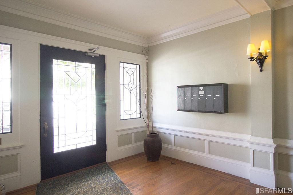 Listing 421519929 : 2785-2795  Green Street, San Francisco, CA, 94123  (photo 25)