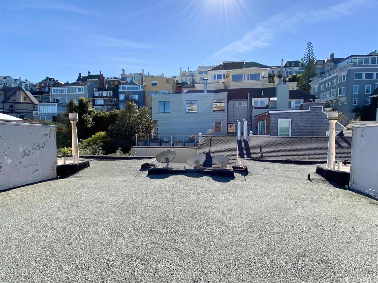 Listing 421519929 : 2785-2795  Green Street, San Francisco, CA, 94123  (photo 33)