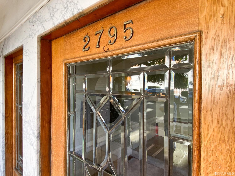 Listing 421519929 : 2785-2795  Green Street, San Francisco, CA, 94123  (photo 23)