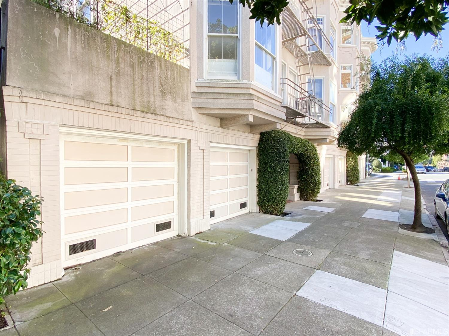 Listing 421519929 : 2785-2795  Green Street, San Francisco, CA, 94123  (photo 54)