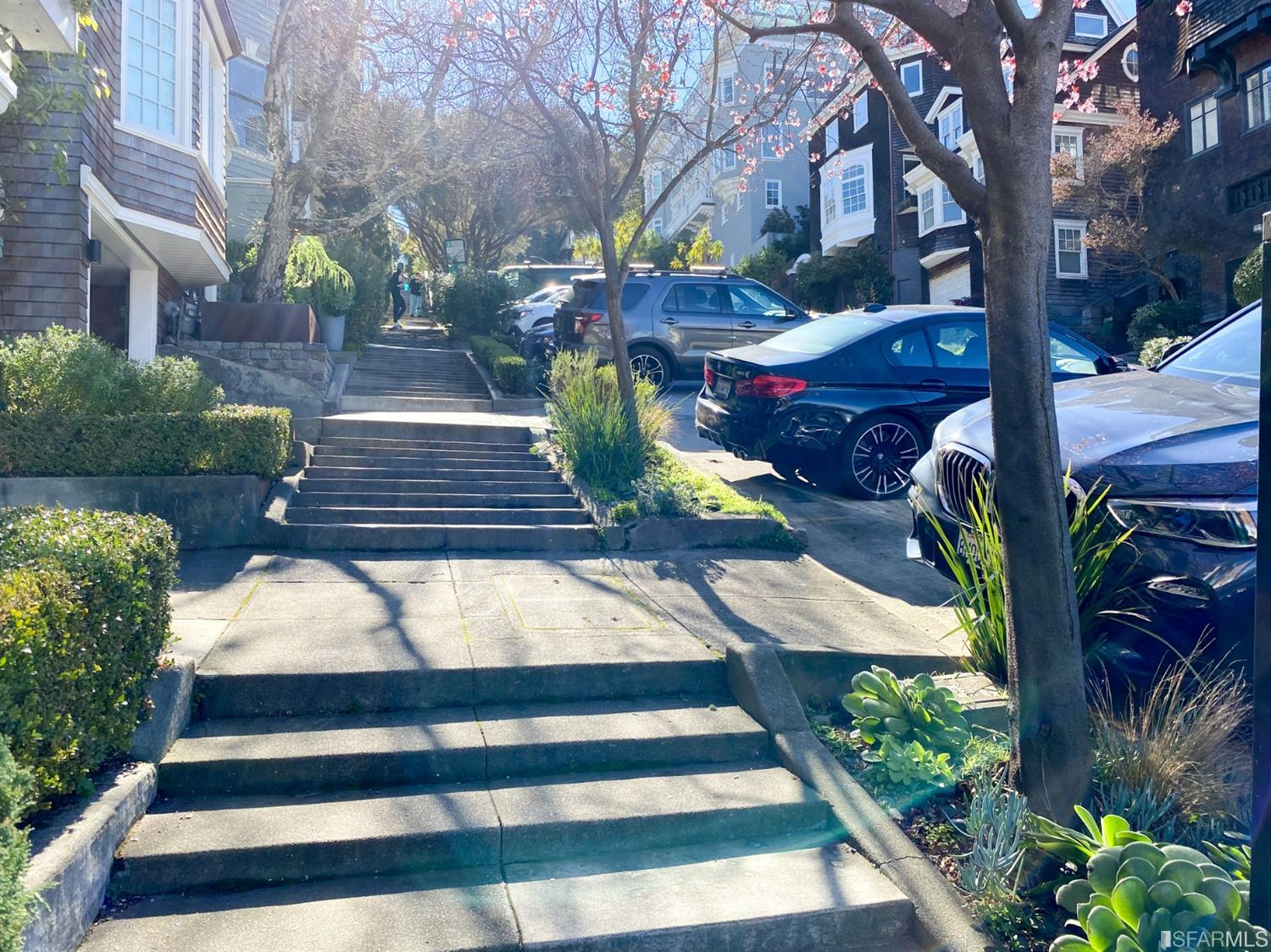 Listing 421519929 : 2785-2795  Green Street, San Francisco, CA, 94123  (photo 49)