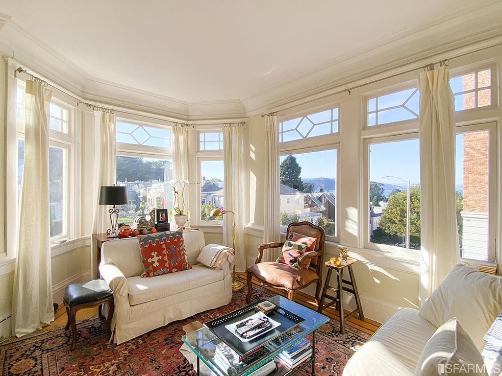 Listing 421519929 : 2785-2795  Green Street, San Francisco, CA, 94123  (photo 5)