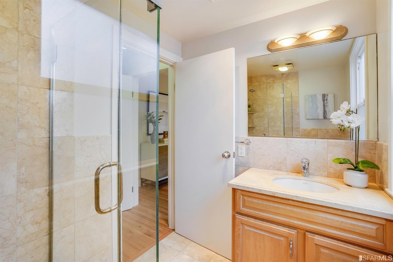 Listing 421520745 : 683  Miramar Avenue, San Francisco, CA, 94112  (photo 31)