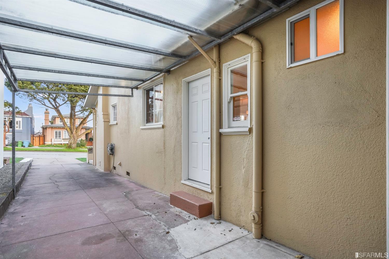 Listing 421520745 : 683  Miramar Avenue, San Francisco, CA, 94112  (photo 50)