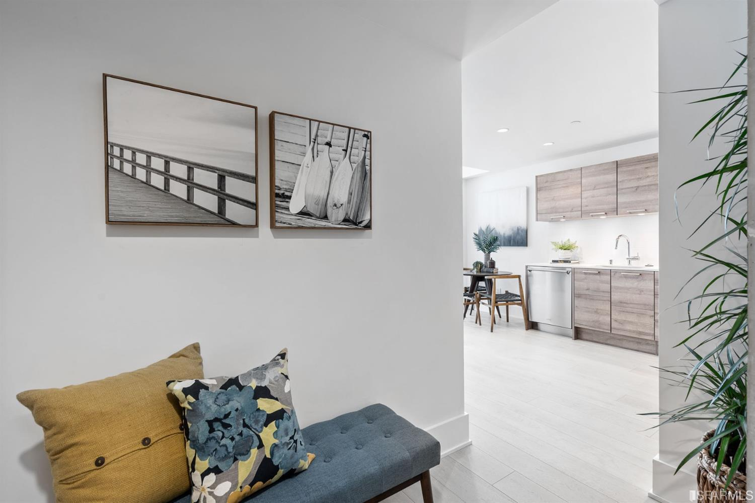 Listing 421521213 : 1075  Market Street 413, San Francisco, CA, 94103  (photo 2)