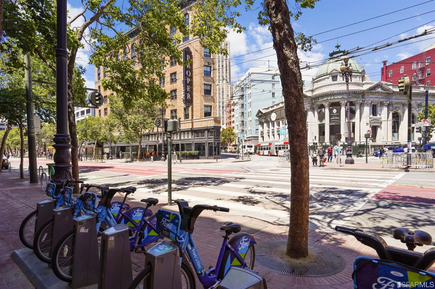 Listing 421521213 : 1075  Market Street 413, San Francisco, CA, 94103  (photo 42)