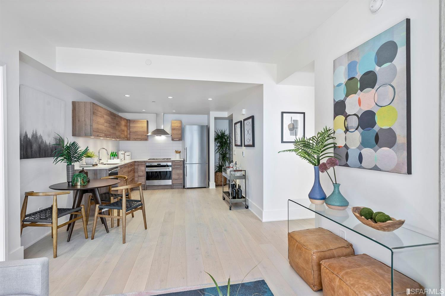 Listing 421521213 : 1075  Market Street 413, San Francisco, CA, 94103  (photo 5)