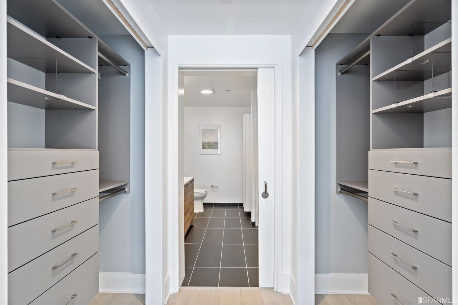 Listing 421521213 : 1075  Market Street 413, San Francisco, CA, 94103  (photo 12)