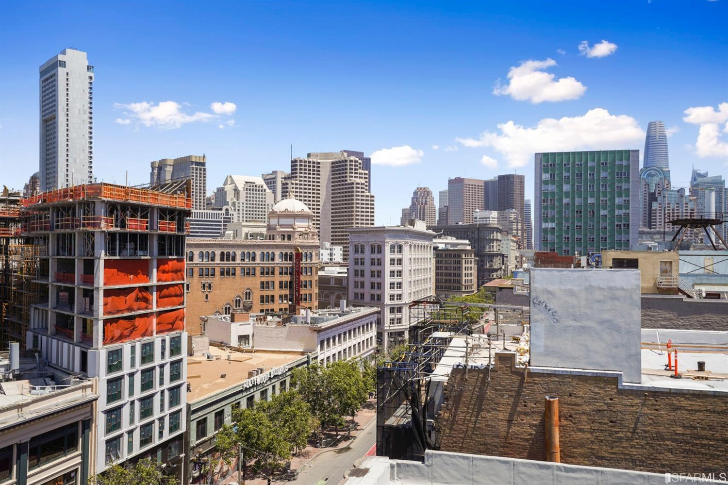 Listing 421521213 : 1075  Market Street 413, San Francisco, CA, 94103  (photo 38)