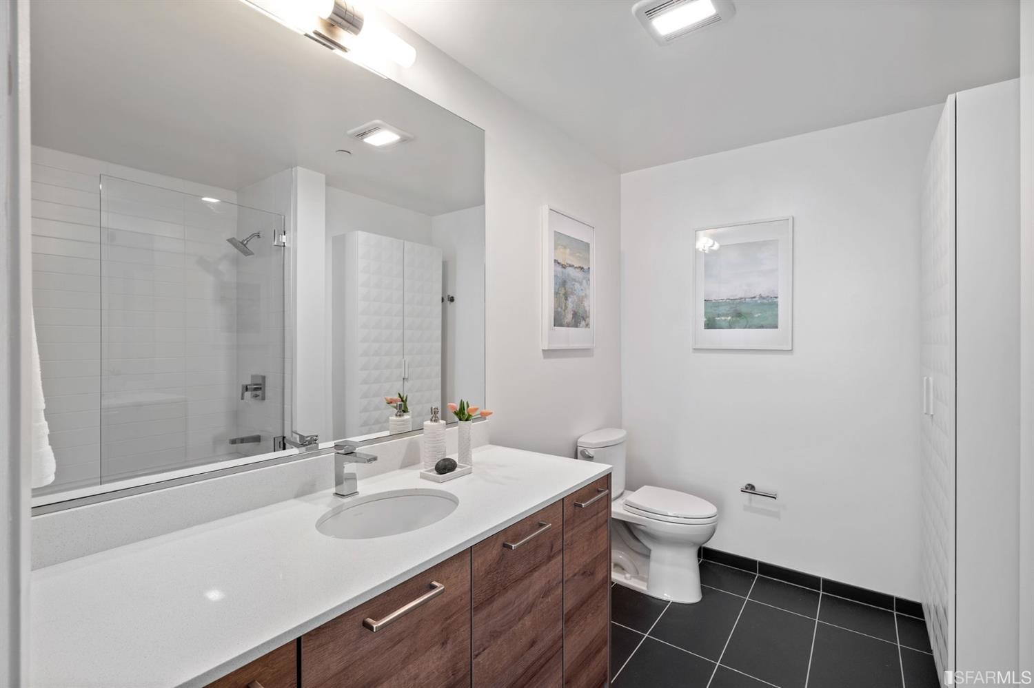 Listing 421521213 : 1075  Market Street 413, San Francisco, CA, 94103  (photo 13)
