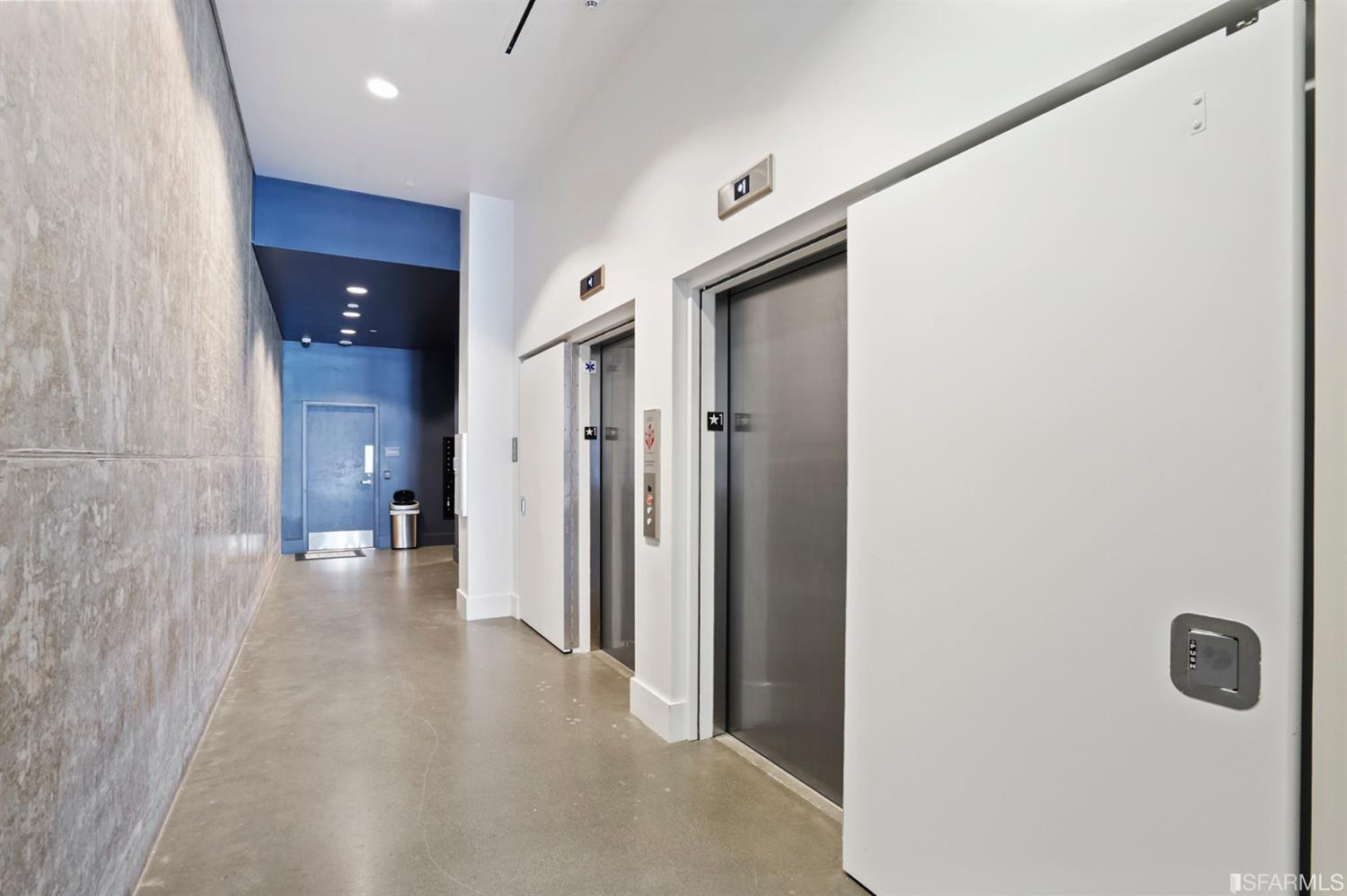Listing 421521213 : 1075  Market Street 413, San Francisco, CA, 94103  (photo 28)