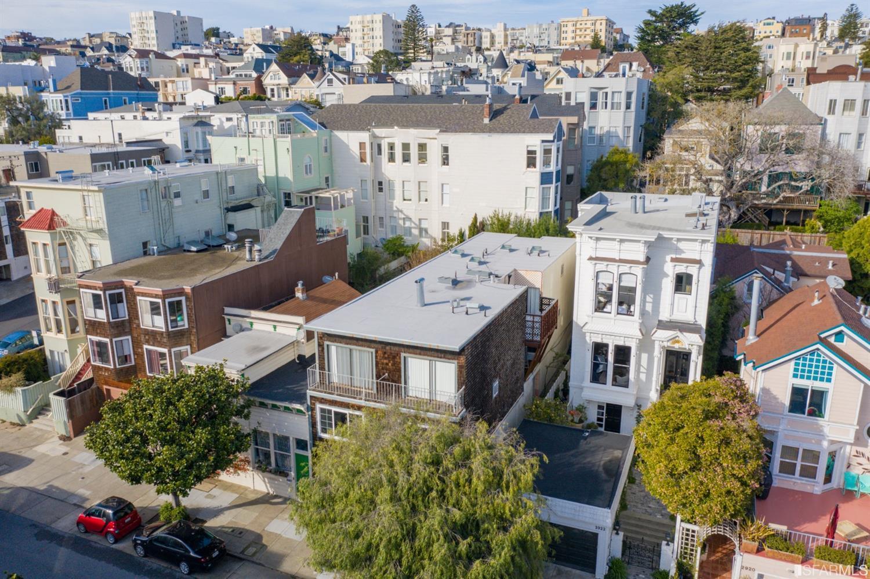 Listing 421521931 : 2924  Sacramento Street, San Francisco, CA, 94115  (photo 32)