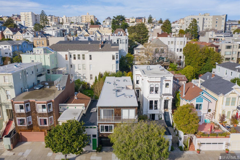 Listing 421521931 : 2924  Sacramento Street, San Francisco, CA, 94115  (photo 31)
