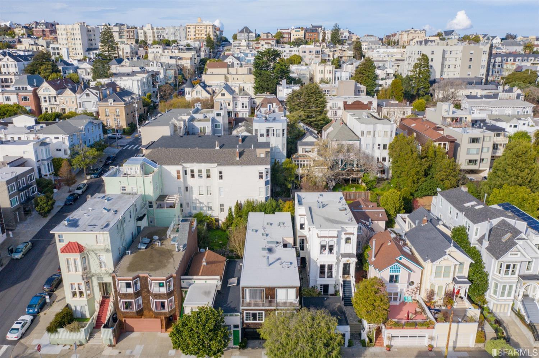 Listing 421521931 : 2924  Sacramento Street, San Francisco, CA, 94115  (photo 30)