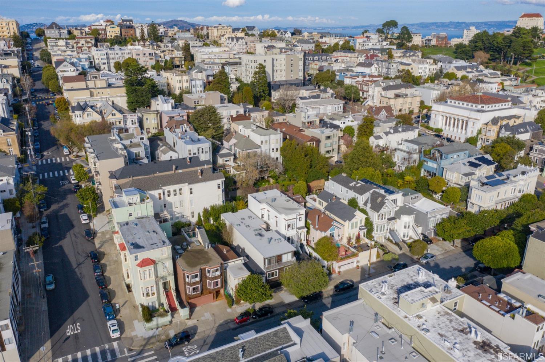 Listing 421521931 : 2924  Sacramento Street, San Francisco, CA, 94115  (photo 36)