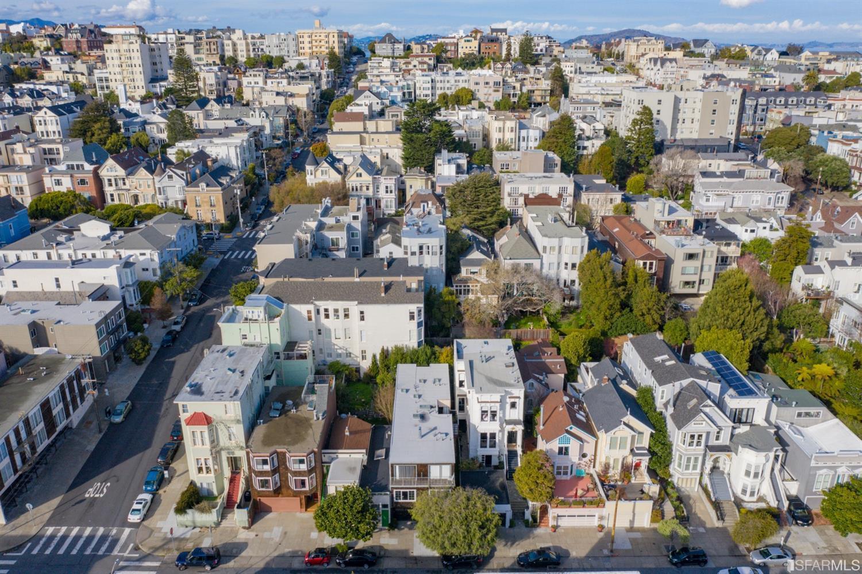 Listing 421521931 : 2924  Sacramento Street, San Francisco, CA, 94115  (photo 35)