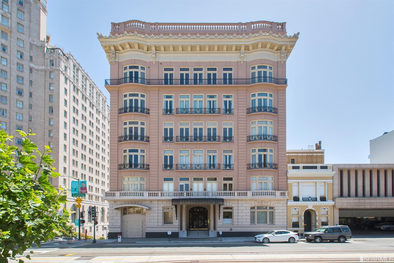 1001 California Condos For Sale In San Francisco San Francisco Condo Mania