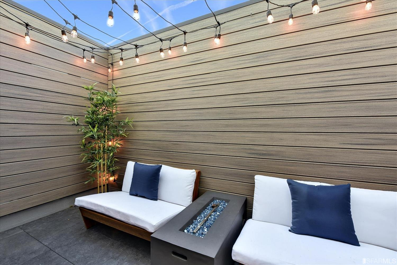 Listing 421520525 : 2448  Lombard Street 213, San Francisco, CA, 94123  (photo 13)