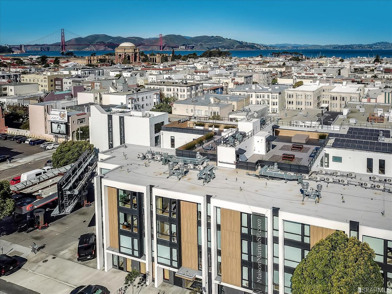 Listing 421520525 : 2448  Lombard Street 213, San Francisco, CA, 94123  (photo 2)
