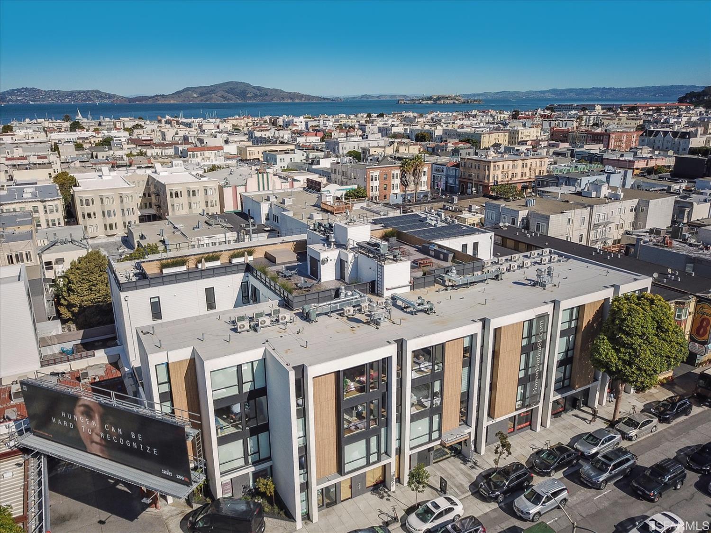 Listing 421520525 : 2448  Lombard Street 213, San Francisco, CA, 94123  (photo 19)