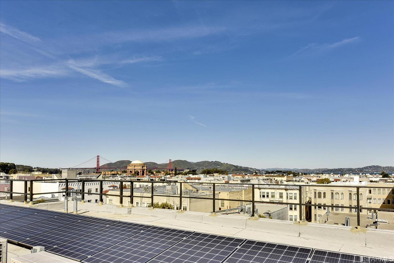 Listing 421520525 : 2448  Lombard Street 213, San Francisco, CA, 94123  (photo 18)
