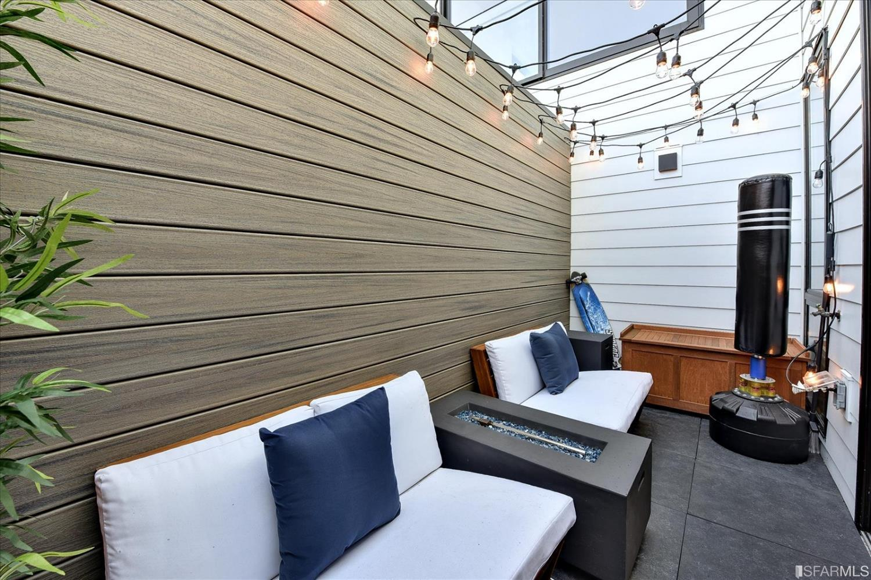 Listing 421520525 : 2448  Lombard Street 213, San Francisco, CA, 94123  (photo 14)