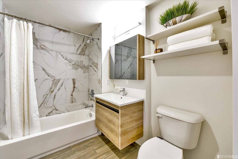 Listing 421520525 : 2448  Lombard Street 213, San Francisco, CA, 94123  (photo 11)