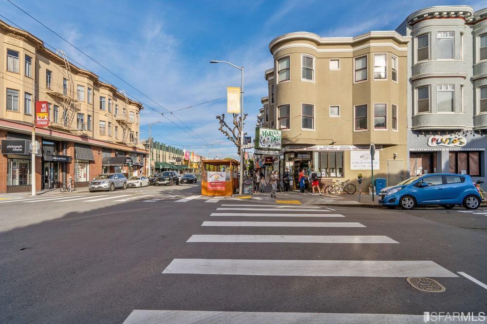 Listing 421523015 : 2283-2299  Chestnut Street, San Francisco, CA, 94123  (photo 11)