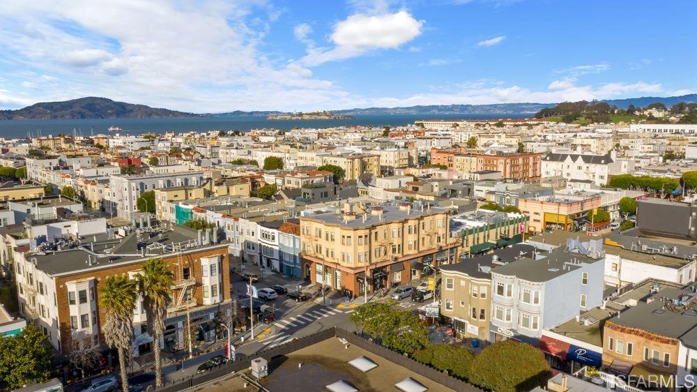Listing 421523015 : 2283-2299  Chestnut Street, San Francisco, CA, 94123  (photo 12)