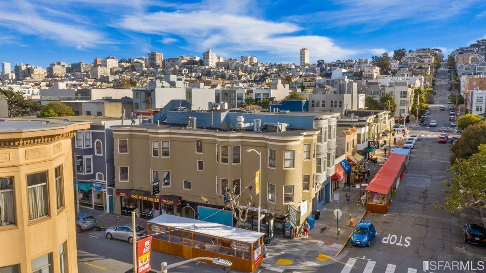 Listing 421523015 : 2283-2299  Chestnut Street, San Francisco, CA, 94123  (photo 6)
