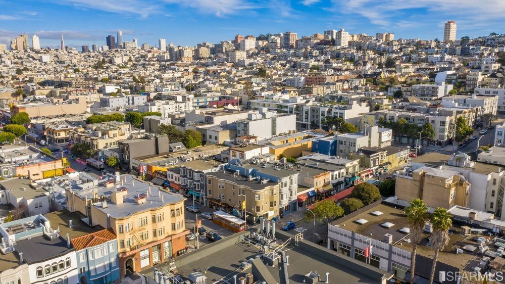 Listing 421523015 : 2283-2299  Chestnut Street, San Francisco, CA, 94123  (photo 3)