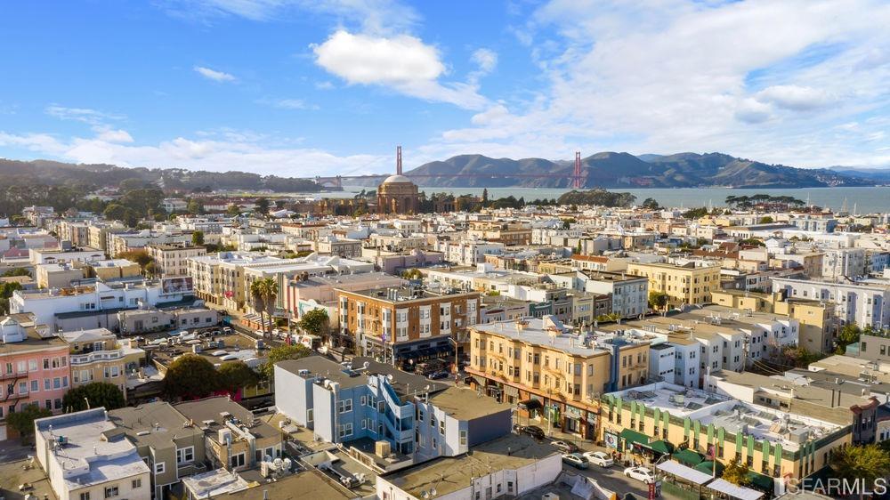 Listing 421523015 : 2283-2299  Chestnut Street, San Francisco, CA, 94123  (photo 4)