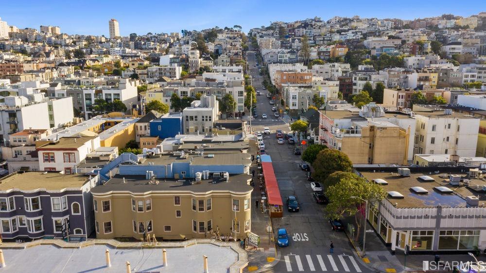 Listing 421523015 : 2283-2299  Chestnut Street, San Francisco, CA, 94123  (photo 7)