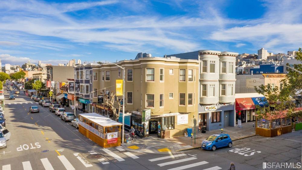 Listing 421523015 : 2283-2299  Chestnut Street, San Francisco, CA, 94123  (photo 5)